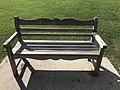 Long shot of the bench (OpenBenches 2174).jpg