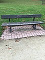 Long shot of the bench (OpenBenches 2630).jpg