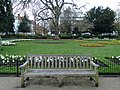 Long shot of the bench (OpenBenches 5506-1).jpg