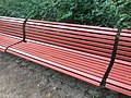 Long shot of the bench (OpenBenches 8657-1).jpg