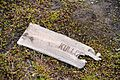 Longyearbyen Gruve 2B kasse rk 136716.JPG