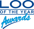Loo of the Year Awards.png