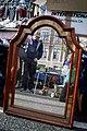 Loppetorvet Flea market Frederiksberg Copenhagen 20130831 014 (9636300775).jpg