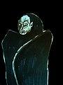 Lord Vampire.jpg