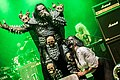 Lordi Metal Frenzy 2018 13.jpg