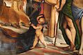 Lorenzo lotto, pala martinengo, 1513, 17.JPG