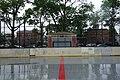 Loreto Playground td (2019-05-28) 074 - Roller Hockey Rink.jpg