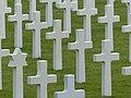Lorraine American Cemetery 2019 xy5.jpg