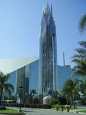 Los Angeles Crystal Cathedral.jpg