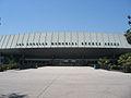 Los angeles memorial sports arena1.jpg