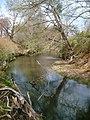 Los gavilanes - panoramio.jpg