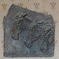 Loshadi - A.Golubkina's museum - by shakko.jpg