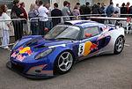 Lotus Exige GT3 - Flickr - exfordy.jpg