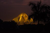Lotus Temple - A different perspective.jpg