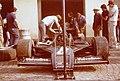 Lotus at Monza 1978 (2).jpg