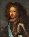 Louis, Duke of Burgundy (future Dauphin of France) by an unknown artist.png