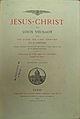 Louis Veuillot Jesus-Christ.JPG