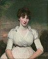 Louisa Lushington, by John Hoppner.jpg