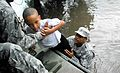 Louisana National Guard rescues citizens after Hurricane Isaac 120830-A-EO763-136.jpg