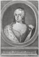 Louise Élisabeth of France, engraving.png