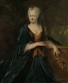 Louise Christina Trip (gest 1733). Echtgenote van Gerrit Sichterman Rijksmuseum SK-A-4201.jpeg