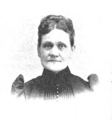 Louise Maretz.png