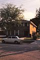 Louisiana - New Orleans - 232-20th Street - We lived upstairs...it was lovely. - November 1972.jpg
