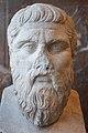 Louvre, Plato-Sculpture.jpg