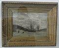 Louvre-Lens - Le Temps à l'œuvre - 04 - Boulogne-sur-Mer Inv. 54L.JPG
