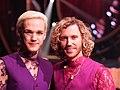Lovers of Valdaro.Melodifestivalen2019.19e114.1890295.jpg