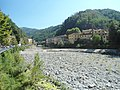 Low river at Bagni di Lucca - panoramio.jpg