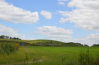 Loyalhanna Township, Westmoreland County, Pennsylvania Township in Pennsylvania, United States