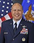 Lt. Gen. Giovanni K. Tuck (2).jpg