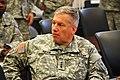 Lt. Gen. Mason Visit 121205-A-SG359-073.jpg