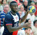 Luc Abalo PSG Handball.jpg