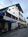 Lucban,Quezonjf8756 02.JPG