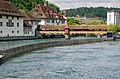 Lucerne, Switzerland - panoramio (46).jpg