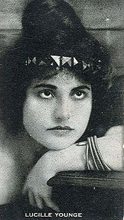 Lucille Younge trading card.jpg