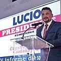 Lucio.jpg