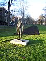Luco Charles Leplae Oudwijk Utrecht.JPG