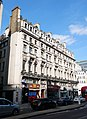 Ludgate House, Fleet Street.jpg