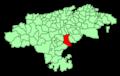 Luena (Cantabria) Mapa.png