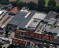 Luftaufnahme TANDLER.jpg