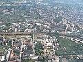 Luftbild 117 Leipziger Vorstadt.jpg