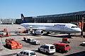 Lufthansa Airbus A321-131; D-AIRH@ARN;04.07.2010 579ak (4781433312).jpg