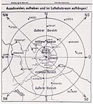 Luftlagekarte Nürnberg.jpg