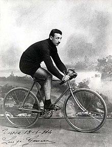 Luigi Ganna.jpg