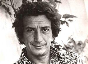 Luigi Vannucchi - Image: Luigi Vannucchi SV