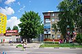 Lukhovitsy, Moscow Oblast, Russia - panoramio (73).jpg