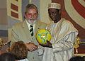 Lula Yar'Adua.jpg